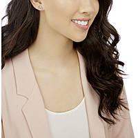 orecchini donna gioielli Swarovski Generation 5289032