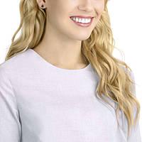 orecchini donna gioielli Swarovski Ginger 5352236