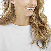 orecchini donna gioielli Swarovski Guardian 5292397