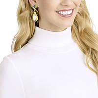 orecchini donna gioielli Swarovski Haven 5348362