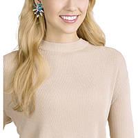 orecchini donna gioielli Swarovski Helen 5289432