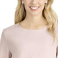 orecchini donna gioielli Swarovski Henrietta 5300205
