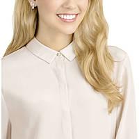 orecchini donna gioielli Swarovski Henrietta 5351315