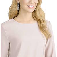 orecchini donna gioielli Swarovski Henrietta 5351317