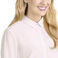orecchini donna gioielli Swarovski Heroism 5364221