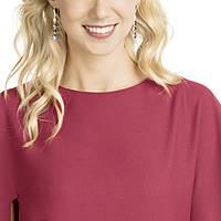 orecchini donna gioielli Swarovski Lisanne 5369132