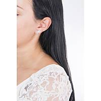orecchini donna gioielli Swarovski Louison 5446025