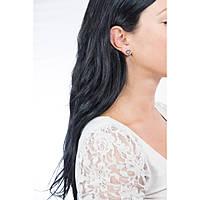 orecchini donna gioielli Swarovski Mine 5409706