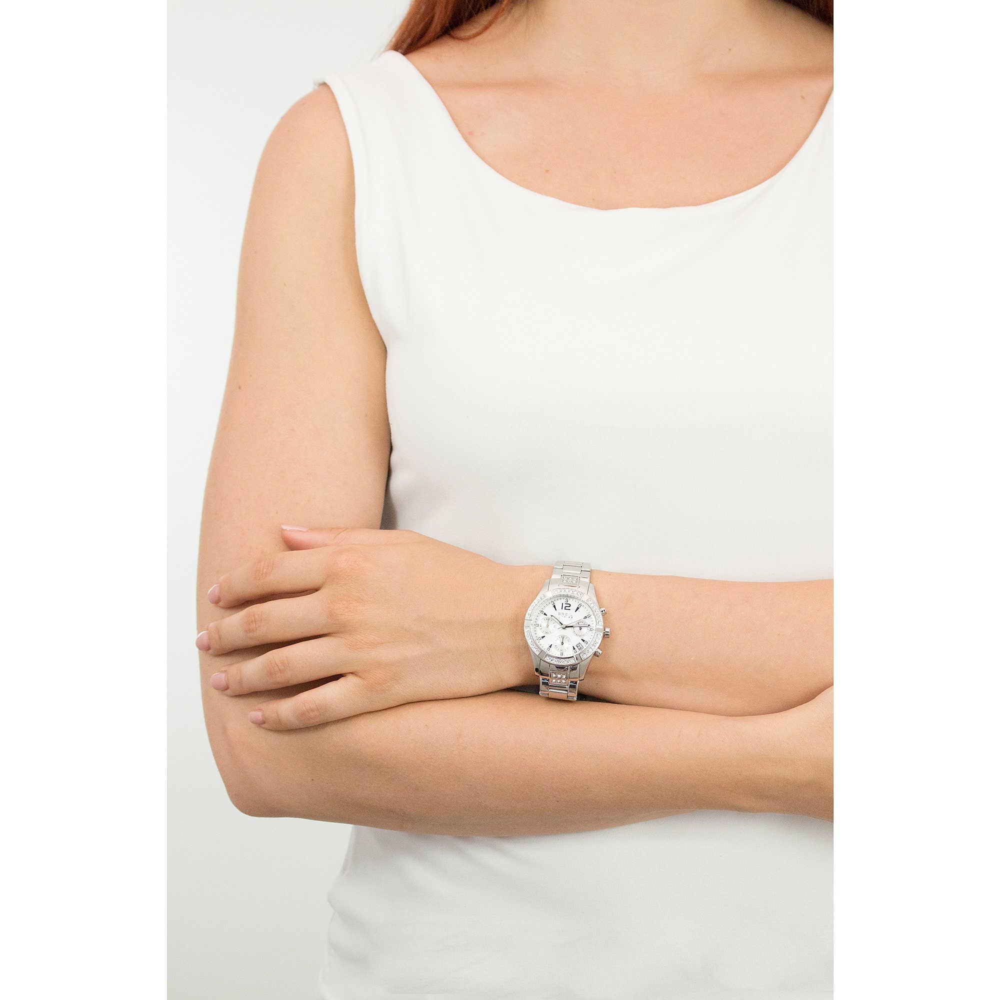 08429f935bd6f1 Orologi Cronografi da Donna in vendita online. Tanti orologi con ...