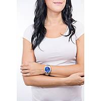 orologio cronografo donna Festina Boyfriend F20397/2