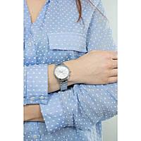 Orologio Cronografo Donna Sector 120 R3253588502