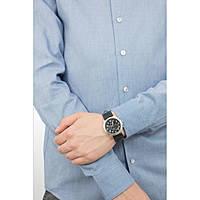 orologio cronografo uomo Breil Choice EW0299