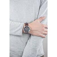 orologio cronografo uomo Citizen Eco-Drive CA4210-16E