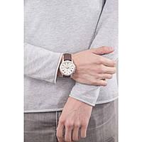 orologio cronografo uomo Fossil FS4735