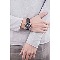 orologio cronografo uomo Fossil FS4812
