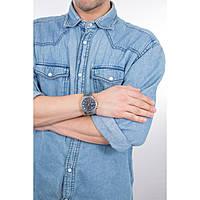 orologio cronografo uomo Lorus Urban RM357DX9
