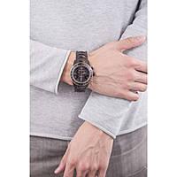 orologio cronografo uomo Maserati CORSA R8873610002