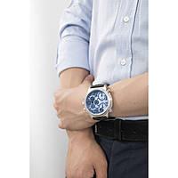 orologio cronografo uomo Police Viper R1471684001