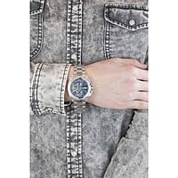 orologio cronografo uomo Sector 950 R3273981001