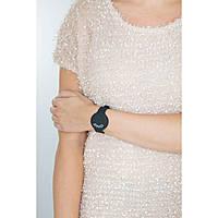 orologio digitale donna Zitto Basic ZITTOMINI-J