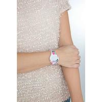 orologio digitale donna Zitto Limited ZITTOMINI-BA