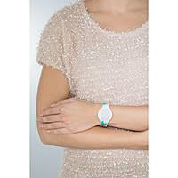 orologio digitale donna Zitto Limited ZITTOMINI-BC