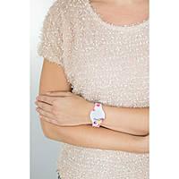 orologio digitale donna Zitto Limited ZITTOMINI-BG