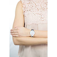 orologio digitale donna Zitto Limited ZITTOMINI-BJ