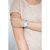 orologio digitale donna Zitto Limited ZITTOMINI-BM