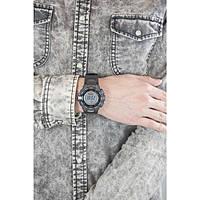 orologio digitale uomo Casio PRO-TREK PRG-270-1ER