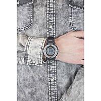 orologio digitale uomo Casio PRO-TREK PRW-3500-1ER