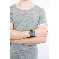 orologio digitale uomo Timex Command TW5M18200
