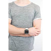orologio digitale uomo Timex Command TW5M18400