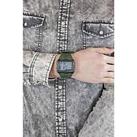 orologio digitale uomo Timex Grid Shock TW4B02600