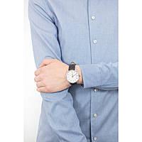 orologio meccanico uomo Breil Contempo TW1556