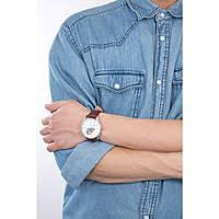 orologio meccanico uomo Festina Automatico F6846/1