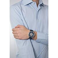 orologio meccanico uomo Maserati Ingegno R8821119004