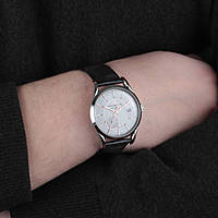 orologio meccanico uomo Philip Watch Sunray R8221180011