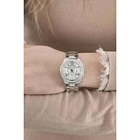 orologio multifunzione donna Guess W0111L1