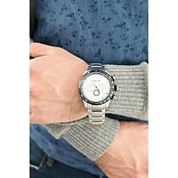 orologio multifunzione unisex Sector Racing 850 R3253575001