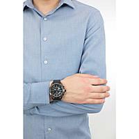 orologio multifunzione uomo Breil Abarth Extension TW1490