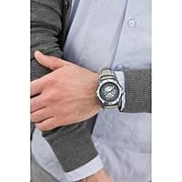 orologio multifunzione uomo Breil EW0145