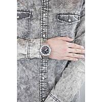 orologio multifunzione uomo Casio G Steel GST-W110D-1AER
