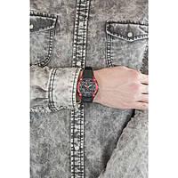 orologio multifunzione uomo Sector Expander Street R3251574002