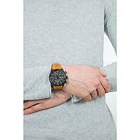 orologio multifunzione uomo Timberland Henniker TBL.14816JLB/02