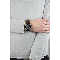 orologio multifunzione uomo Timberland Henniker TBL.14816JLU/02A