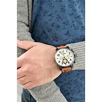 orologio multifunzione uomo Timberland Mascoma TBL.14439JSU/14