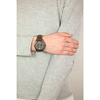orologio multifunzione uomo Timberland Picket TBL.14518JSU/61A