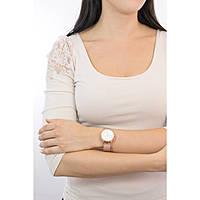 orologio Smartwatch donna Skagen Hald Mini Connected SKT1411