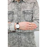 orologio Smartwatch uomo Skagen Hagen SKT1101